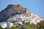 Skyros town | Skyros Greece | Greece  Photo 30 - Photo GreeceGuide.co.uk