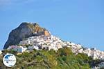 Skyros town | Skyros Greece | Greece  Photo 32 - Photo GreeceGuide.co.uk