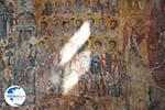 Church Agios Dimitrios | Binnenland Skyros Photo 14 - Photo GreeceGuide.co.uk