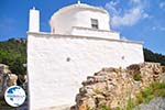 Church Agios Dimitrios | Binnenland Skyros Photo 18 - Photo GreeceGuide.co.uk