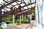 Huis near Church Agios Dimitrios | Binnenland Skyros Photo 3 - Photo GreeceGuide.co.uk