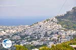 Skyros town | Skyros Greece | Greece  Photo 34 - Photo GreeceGuide.co.uk