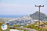 Skyros town | Skyros Greece | Greece  Photo 35 - Photo GreeceGuide.co.uk