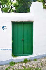 Skyros town | Skyros Greece | Greece  Photo 40 - Photo GreeceGuide.co.uk
