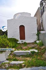 Skyros town | Skyros Greece | Greece  Photo 41 - Photo GreeceGuide.co.uk