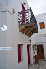 Skyros town | Skyros Greece | Greece  Photo 42 - Photo GreeceGuide.co.uk