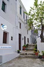 Skyros town | Skyros Greece | Greece  Photo 44 - Photo GreeceGuide.co.uk