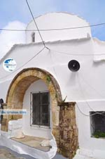 Skyros town | Skyros Greece | Greece  Photo 46 - Photo GreeceGuide.co.uk