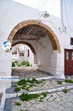 Skyros town | Skyros Greece | Greece  Photo 47 - Photo GreeceGuide.co.uk
