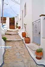Skyros town | Skyros Greece | Greece  Photo 59 - Photo GreeceGuide.co.uk