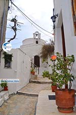 Skyros town | Skyros Greece | Greece  Photo 60 - Photo GreeceGuide.co.uk