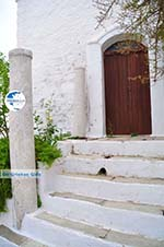 Skyros town | Skyros Greece | Greece  Photo 62 - Photo GreeceGuide.co.uk