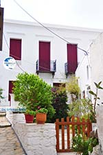 Skyros town | Skyros Greece | Greece  Photo 63 - Photo GreeceGuide.co.uk