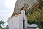 Skyros town   Skyros Greece   Greece  Photo 67 - Photo GreeceGuide.co.uk