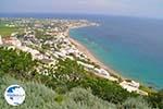 View to Molos and Magazia   Skyros town Photo 3 - Photo GreeceGuide.co.uk