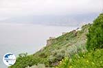ruins near Skyros town | Greece  Photo 1 - Photo GreeceGuide.co.uk