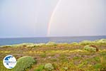Dubbele regenboog on Skyros | Greece Photo 2 - Photo GreeceGuide.co.uk