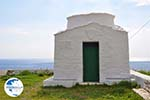 Chappel near square der Poezie | Skyros town | Greece Photo 2 - Photo GreeceGuide.co.uk
