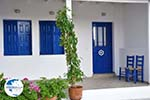 huisje near Linaria | Skyros Greece Photo 1 - Photo GreeceGuide.co.uk