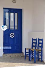 huisje near Linaria | Skyros Greece Photo 2 - Photo GreeceGuide.co.uk
