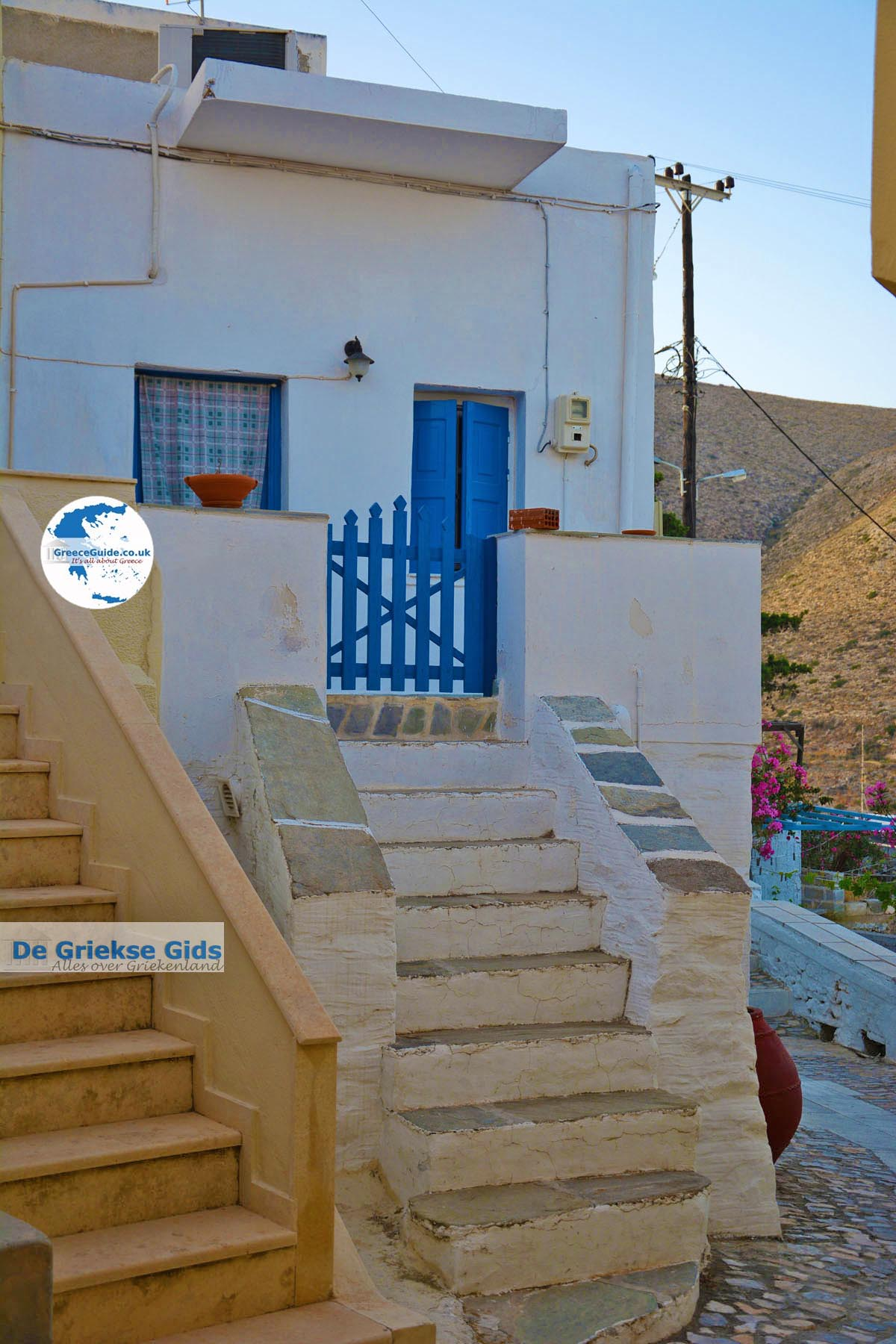 Ano syros syros holidays in ano syros greece guide for 12 joy terrace malden ma