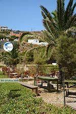 Ampela beach near Megas Gialos | Syros | Greece nr 4 - Photo GreeceGuide.co.uk