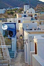 Ano Syros | Greece | Greece  Photo 3 - Photo GreeceGuide.co.uk