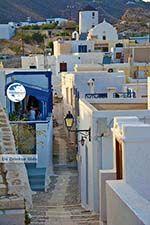 Ano Syros   Greece   Greece  Photo 4 - Photo GreeceGuide.co.uk