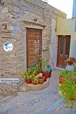 Ano Syros | Greece | Greece  Photo 9 - Photo GreeceGuide.co.uk