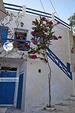 Ano Syros | Greece | Greece  Photo 17 - Photo GreeceGuide.co.uk