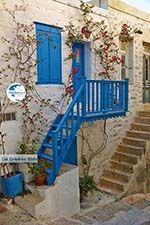 Ano Syros | Greece | Greece  Photo 18 - Photo GreeceGuide.co.uk