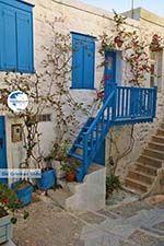 Ano Syros | Greece | Greece  Photo 19 - Photo GreeceGuide.co.uk