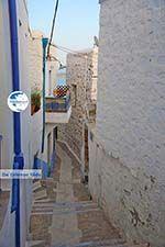 Ano Syros | Greece | Greece  Photo 21 - Photo GreeceGuide.co.uk