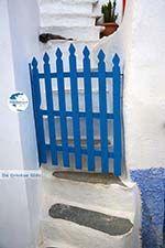 Ano Syros | Greece | Greece  Photo 22 - Photo GreeceGuide.co.uk
