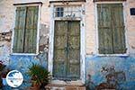 Ano Syros | Greece | Greece  Photo 27 - Photo GreeceGuide.co.uk