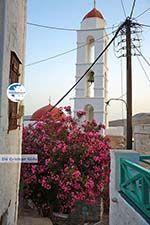 Ano Syros | Greece | Greece  Photo 28 - Photo GreeceGuide.co.uk