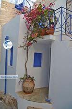 Ano Syros | Greece | Greece  Photo 29 - Photo GreeceGuide.co.uk