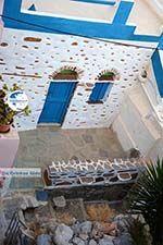 Ano Syros | Greece | Greece  Photo 39 - Photo GreeceGuide.co.uk