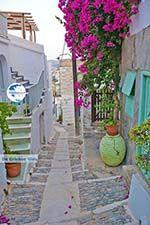 Ano Syros   Greece   Greece  Photo 42 - Photo GreeceGuide.co.uk