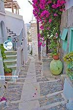 Ano Syros   Greece   Greece  Photo 43 - Photo GreeceGuide.co.uk