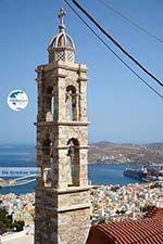 Ano Syros   Greece   Greece  Photo 51 - Photo GreeceGuide.co.uk