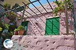 Ano Syros   Greece   Greece  Photo 52 - Photo GreeceGuide.co.uk