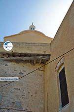Ano Syros   Greece   Greece  Photo 53 - Photo GreeceGuide.co.uk