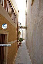 Ano Syros | Greece | Greece  Photo 54 - Photo GreeceGuide.co.uk