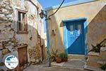 Ano Syros | Greece | Greece  Photo 55 - Photo GreeceGuide.co.uk