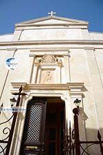 Ano Syros | Greece | Greece  Photo 56 - Photo GreeceGuide.co.uk