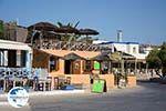 Azolimnos | Syros | Greece Photo 6 - Photo GreeceGuide.co.uk