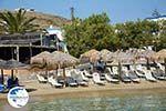 Azolimnos | Syros | Greece Photo 15 - Photo GreeceGuide.co.uk