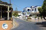 Azolimnos | Syros | Greece Photo 17 - Photo GreeceGuide.co.uk