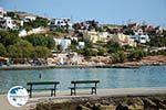 Azolimnos | Syros | Greece Photo 18 - Photo GreeceGuide.co.uk